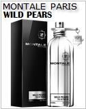 Wild Pears Montale