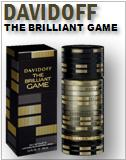 The Brilliant Game Davidoff