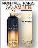 So Amber Montale