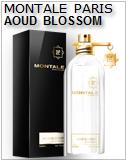 Aoud Blossom Montale