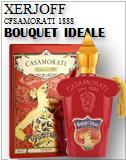 Xerjoff Casamorati 1888 Bouquet Ideale