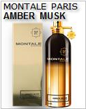 Amber Musk Montale