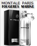 Fougeres Marine Montale