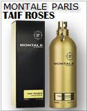 Taif Roses Montale