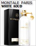 White Aoud Montale