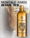 Bengal Oud Montale