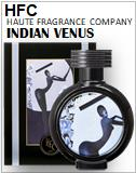 HFC Haute Fragrance Company Indian Venus